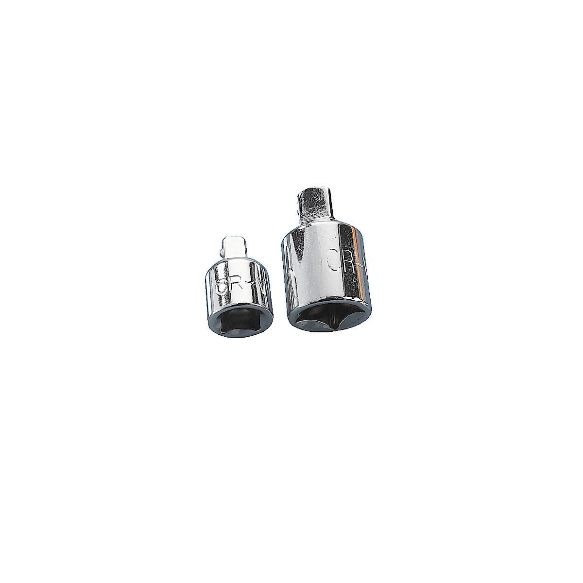 Socket Drive Adaptors