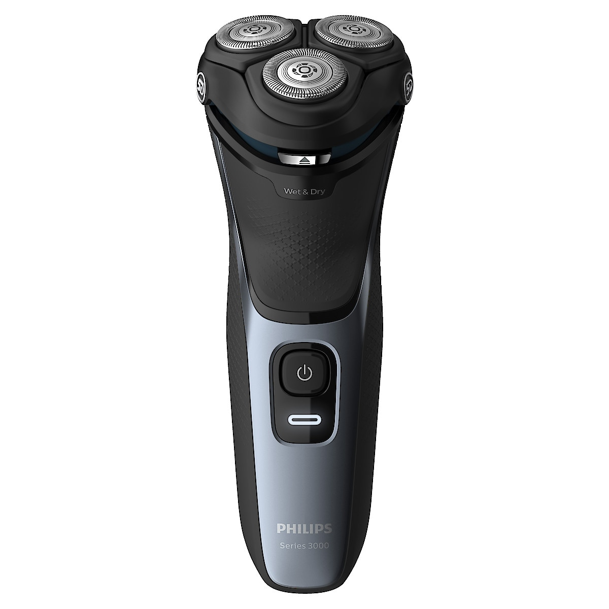 Rakapparat Philips Wet & Dry S3133/51