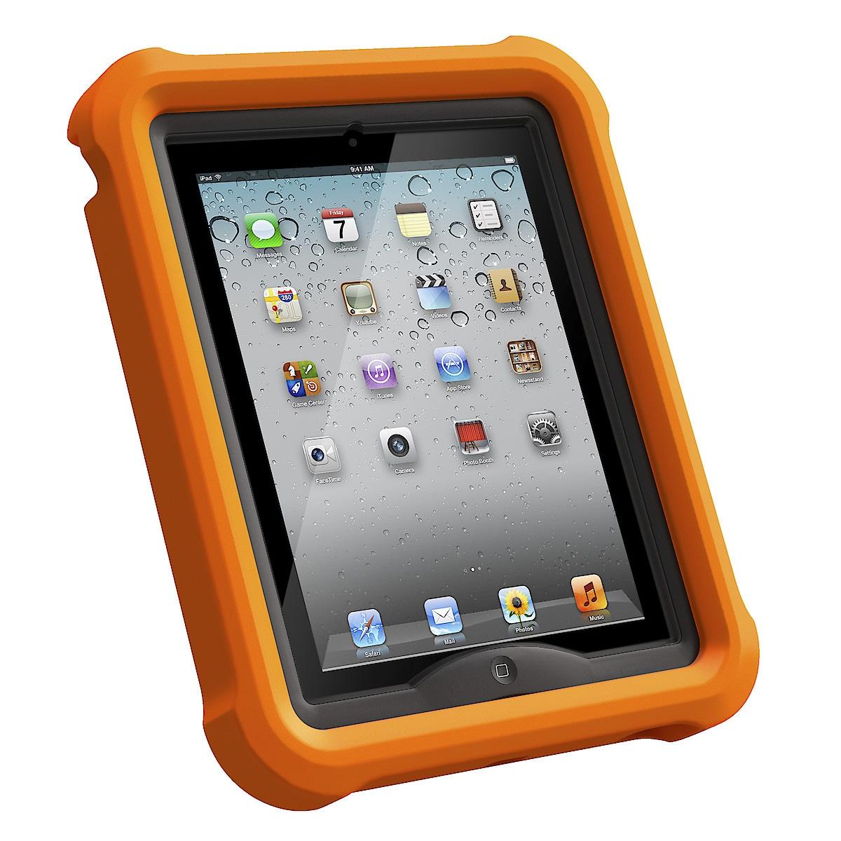 Lifeproof Lifejacket Mobile Phone Float Case for iPad