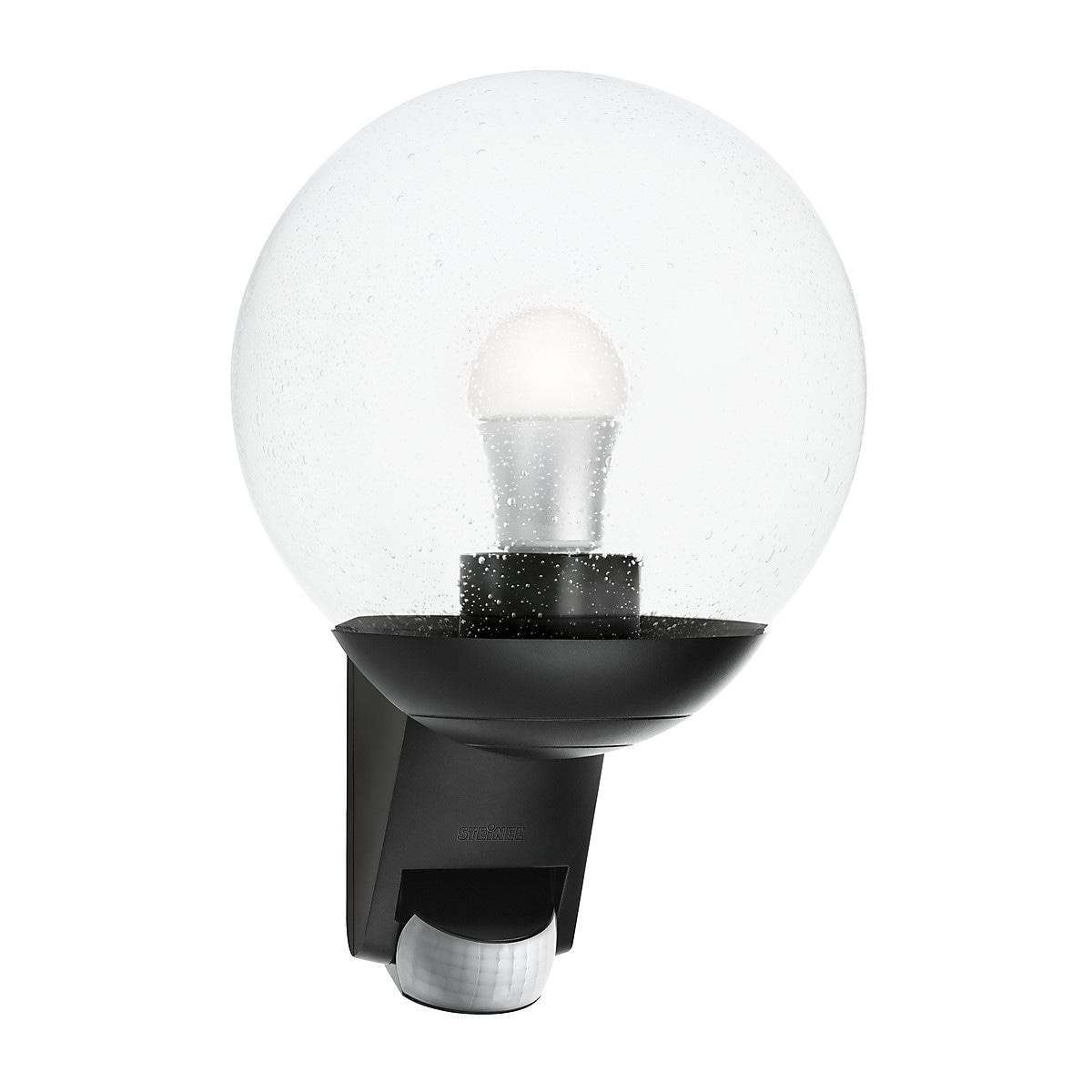 Steinel L585 Outdoor Light
