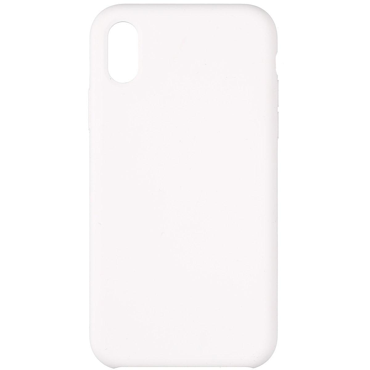 Mobilskal för iPhone XR