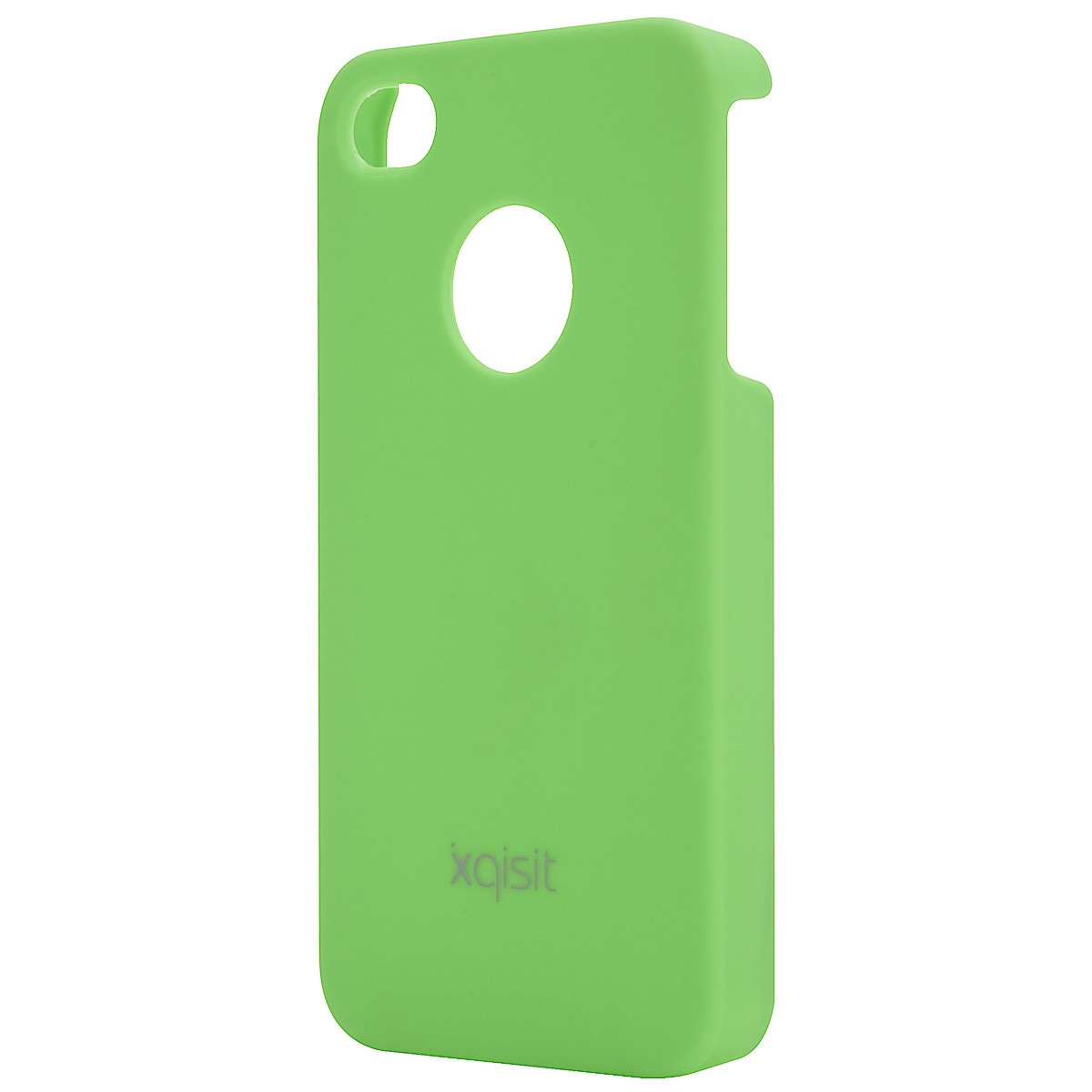 Xqisit iPhone 4/4S deksel