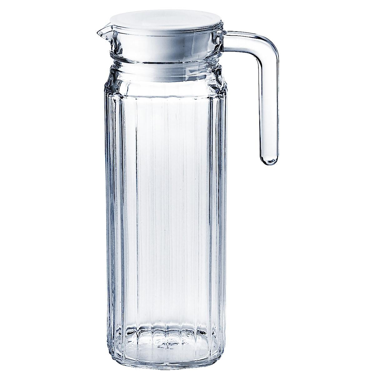 Mugge 1,1 liter