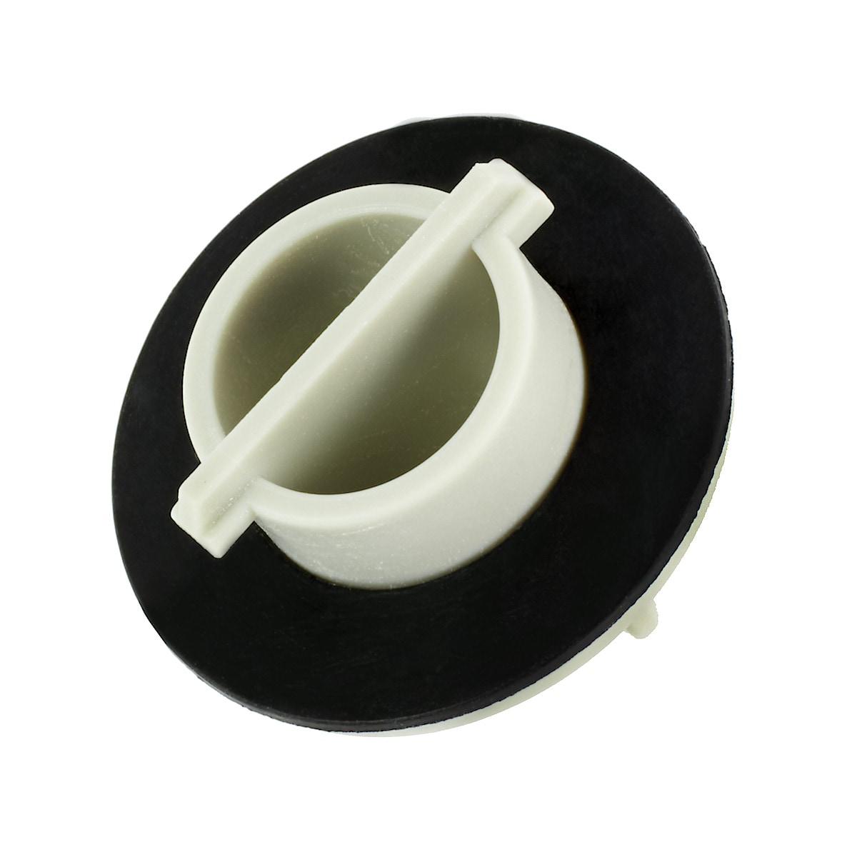 Kärcher festeskrue til filter