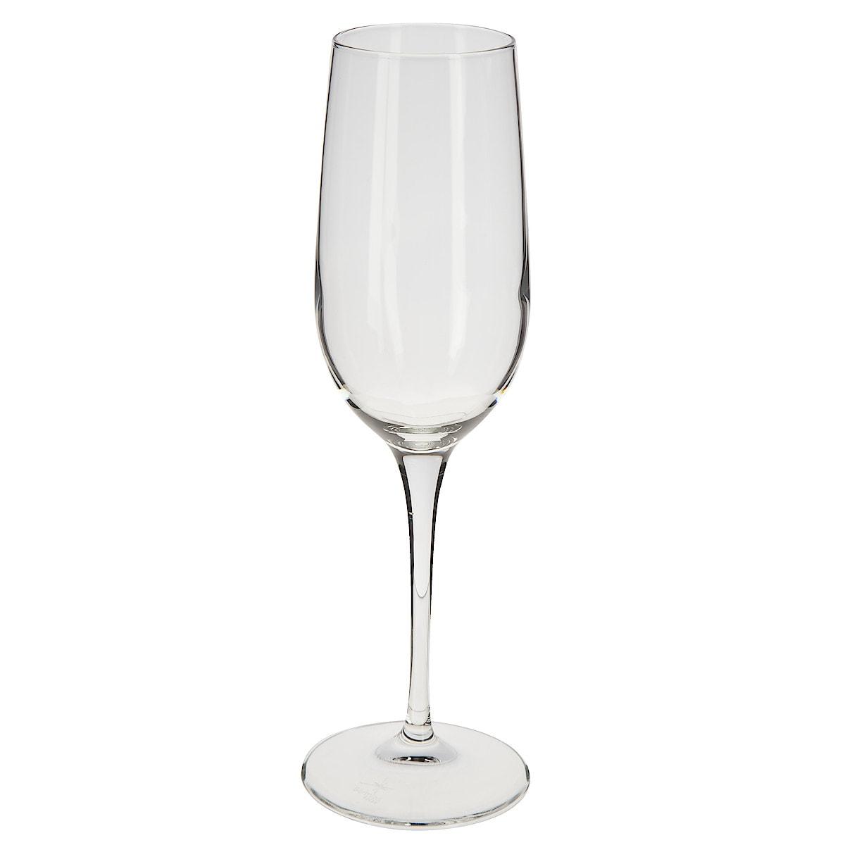 Sektglas 0,22 l