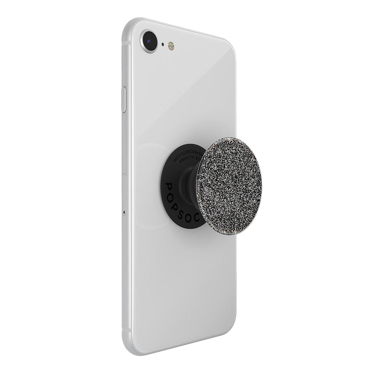 Puhelinpidike, PopSockets Grip Premium