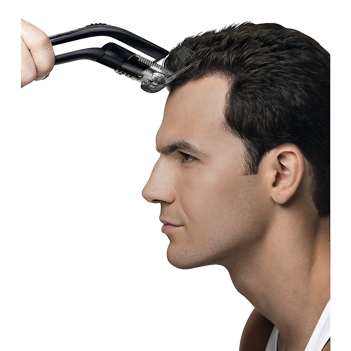 Philips QC5115/15 hårklipper