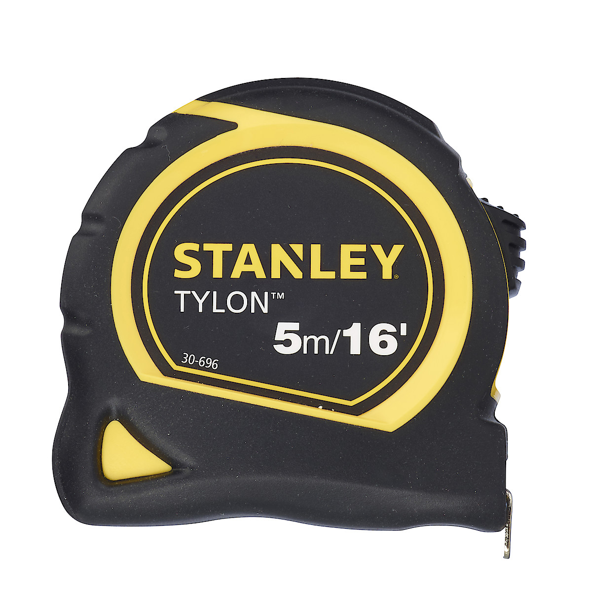 Maßband Stanley