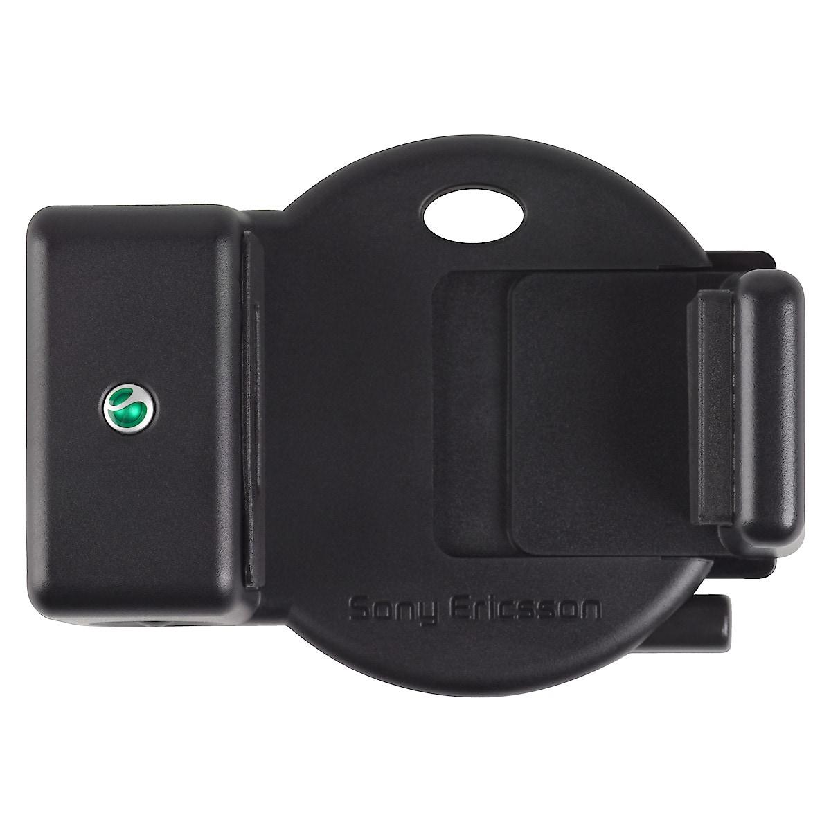Sony Ericsson Universal Telephone Holder