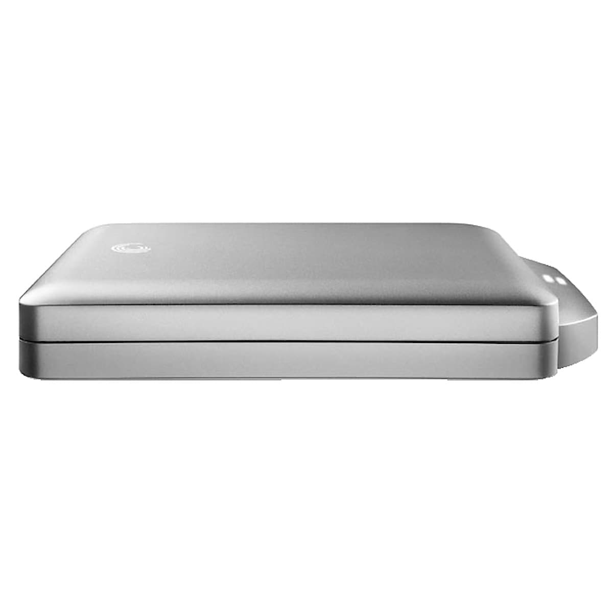 Extern hårddisk GoFlex for Mac 1,5 TB