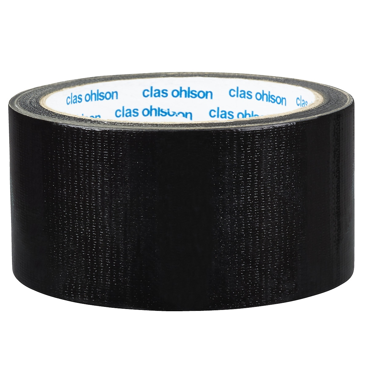 Allround Duct Tape