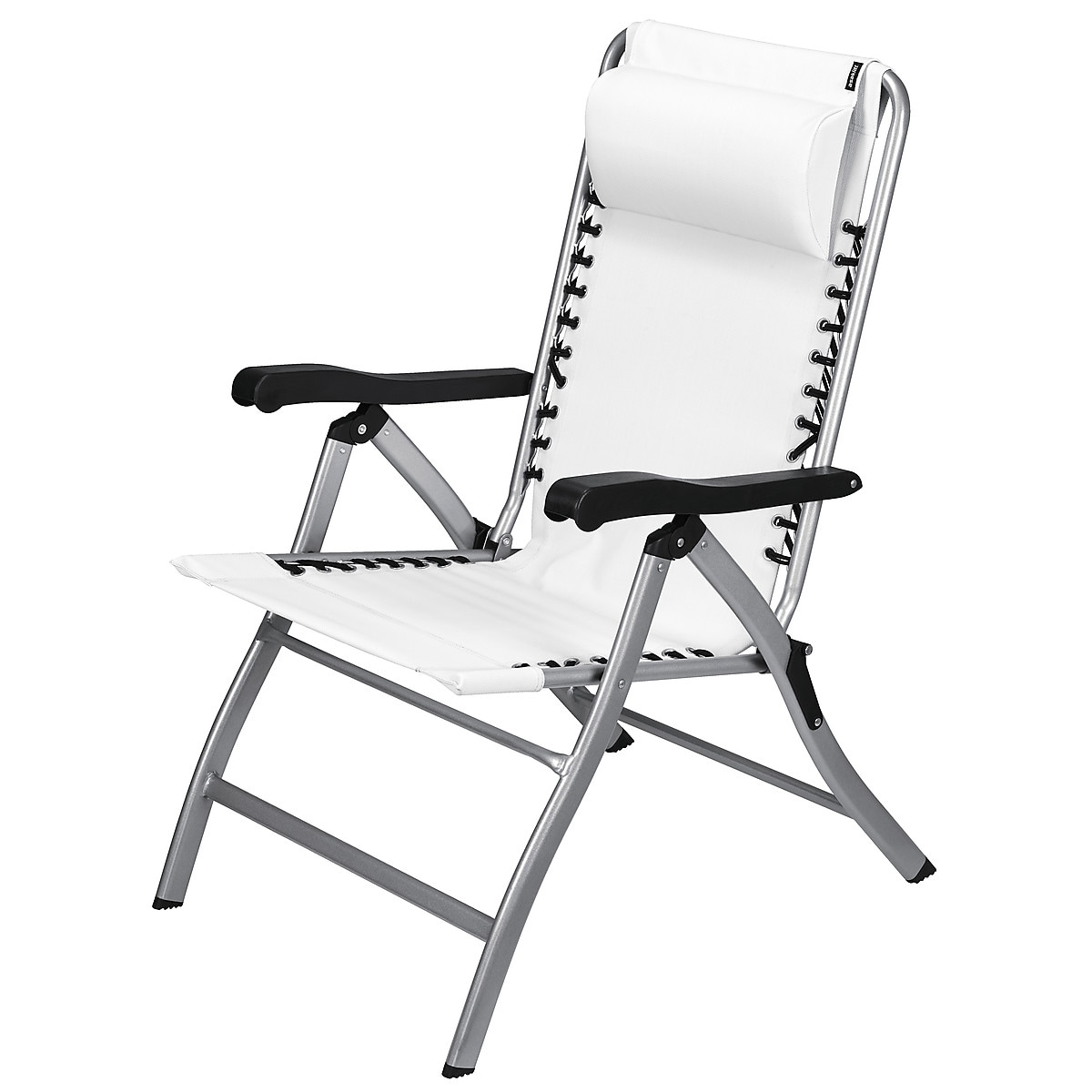 Asaklitt Sun Chair