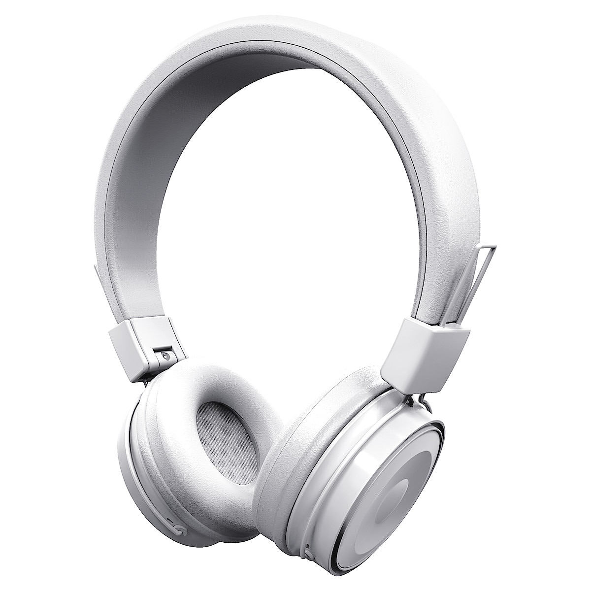 Trådlösa hörlurar med mikrofon Exibel Hyperite