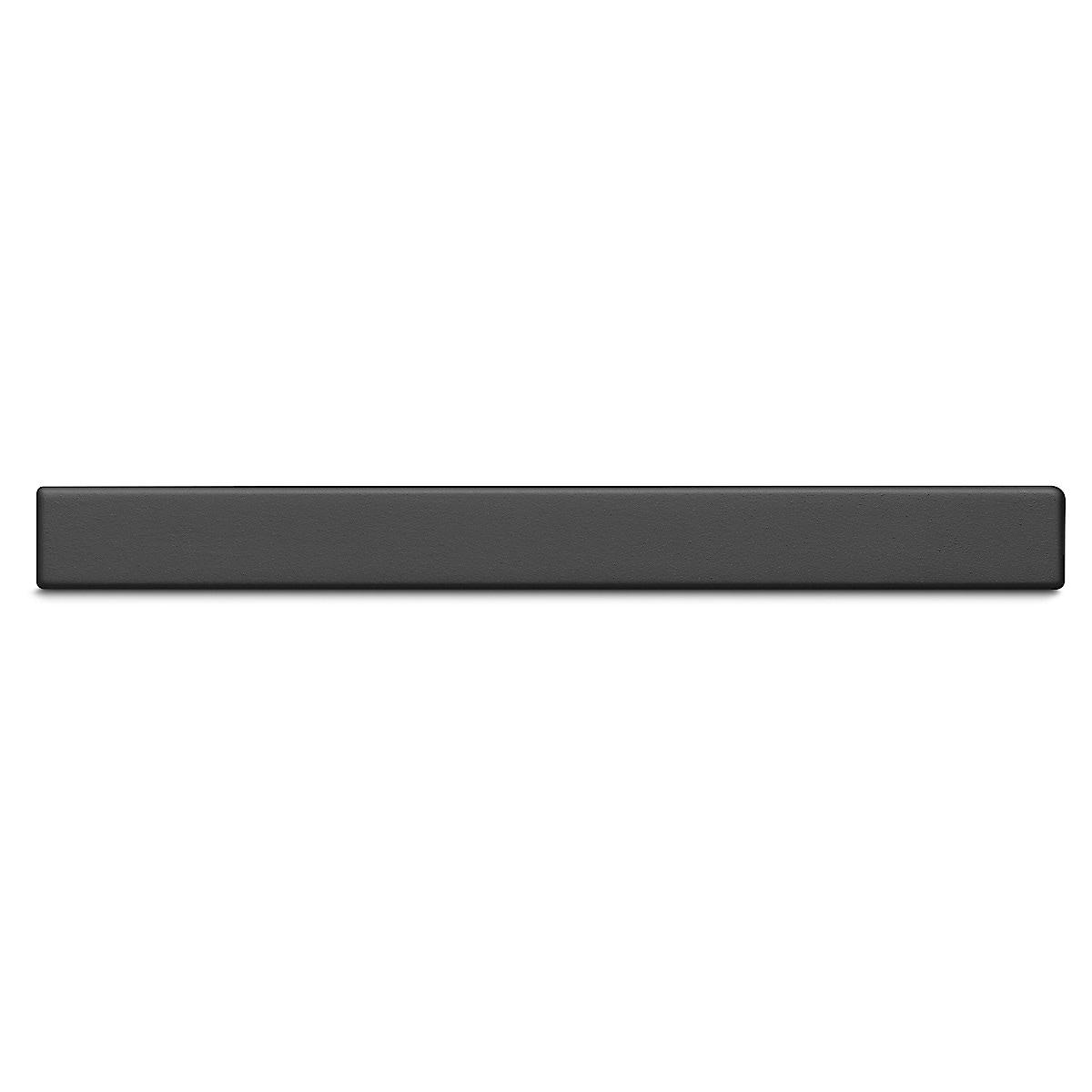 Extern hårddisk, Seagate Backup Plus Slim