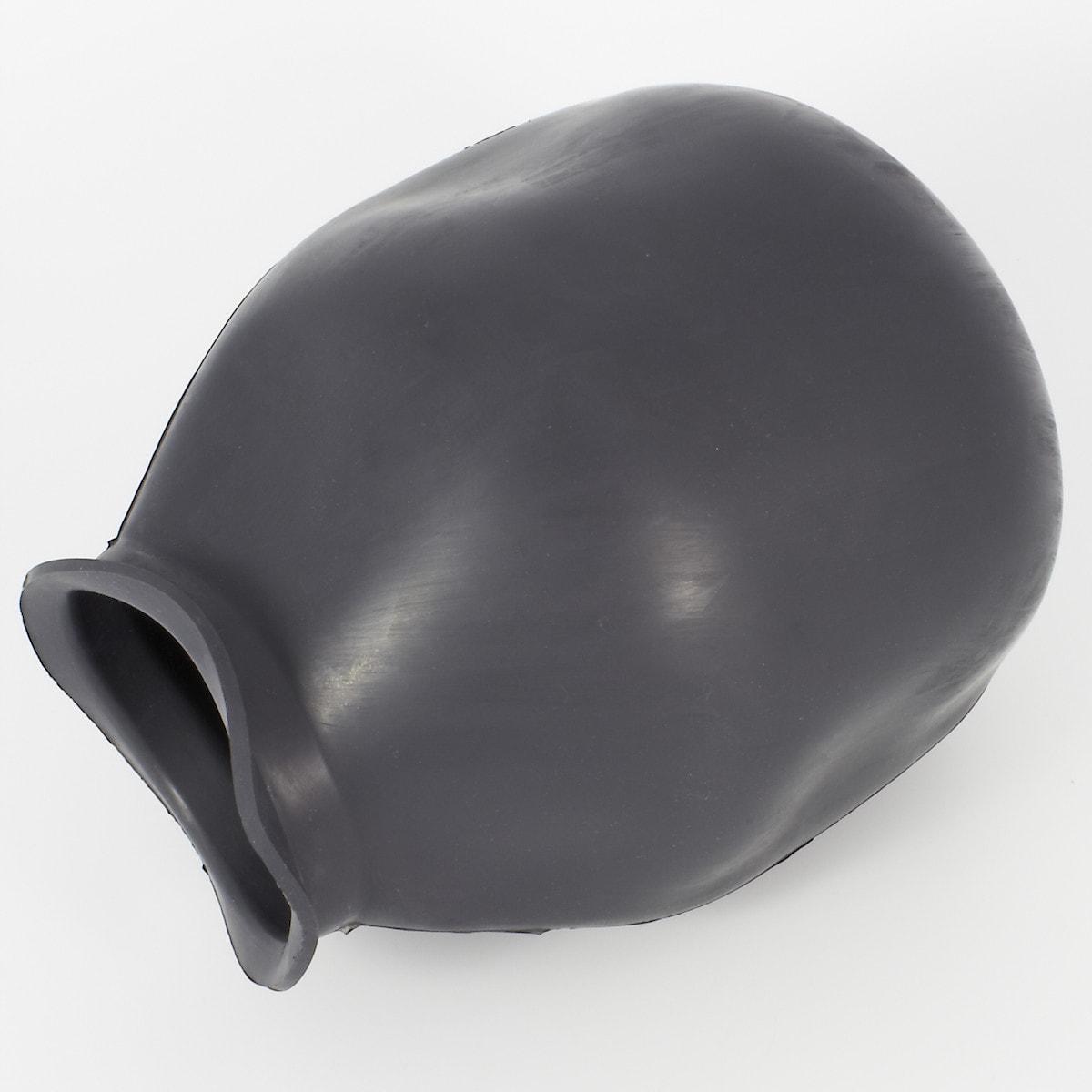 Gummisäck Cotech