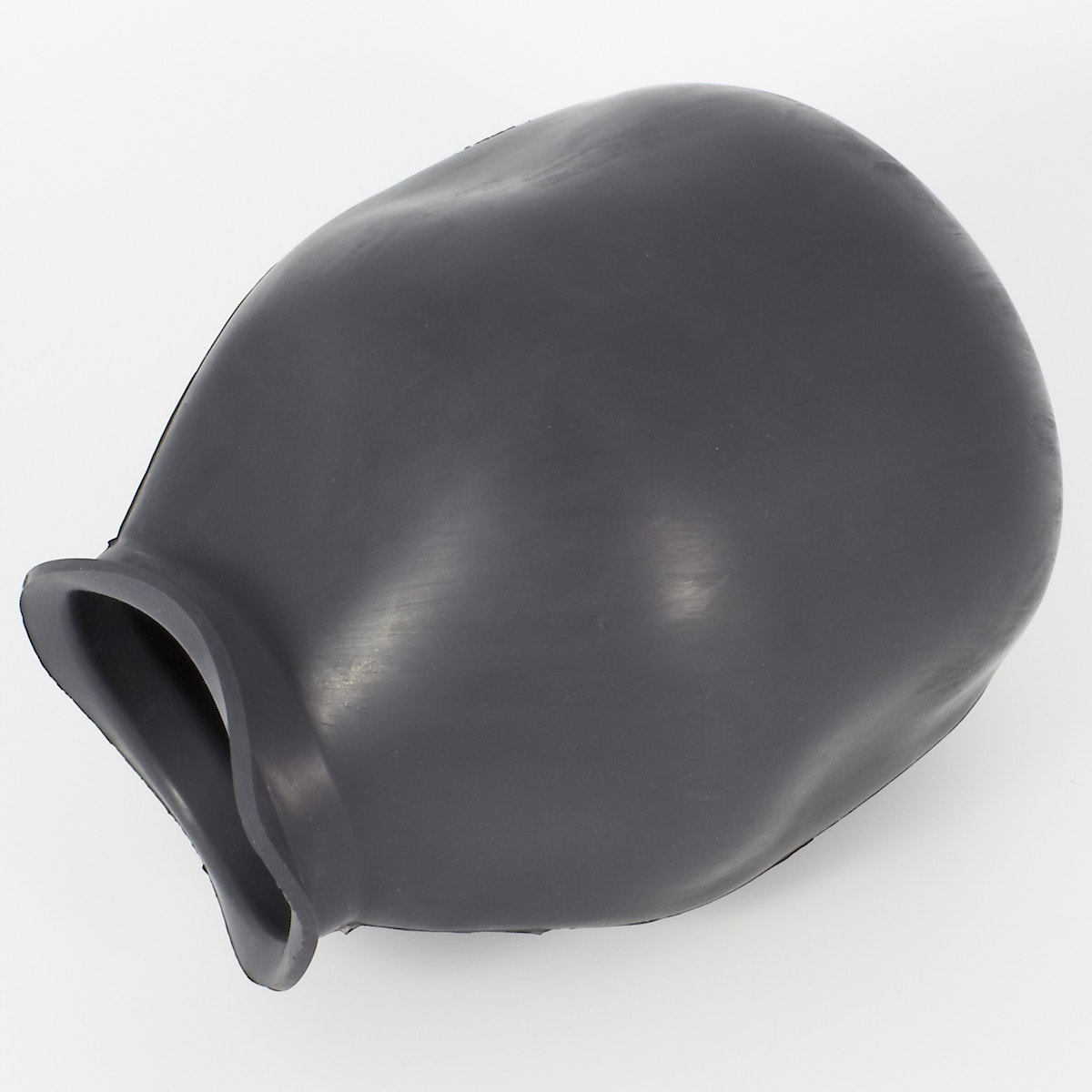Gummibelg Cotech