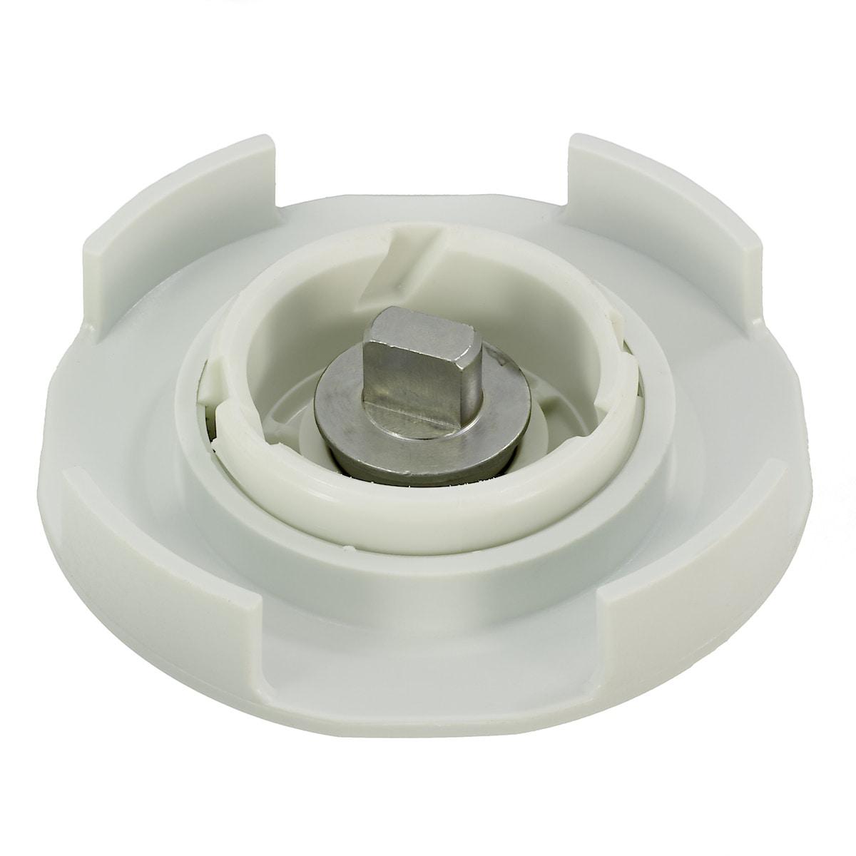 Renovierungssatz Bosch MUM6650/6651