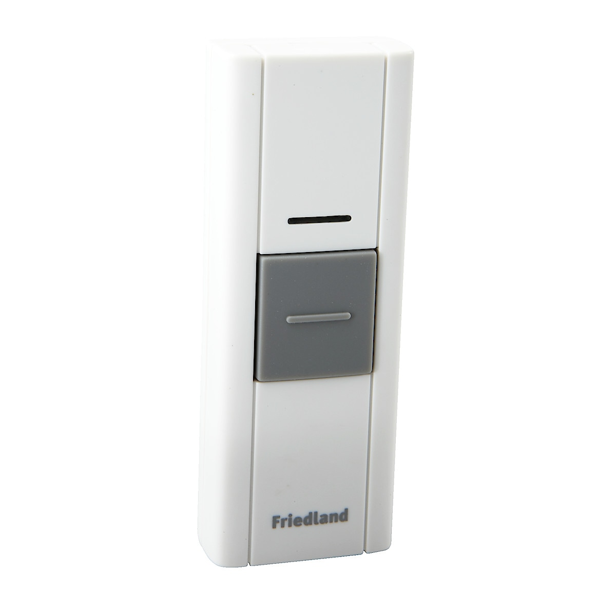 Friedland Libra+  Extra Push-Button, 200 m