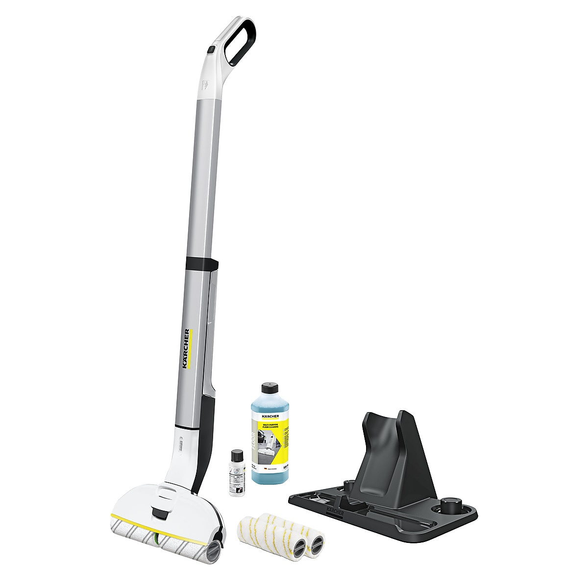 Floor Cleaner Kärcher FC 3 Premium