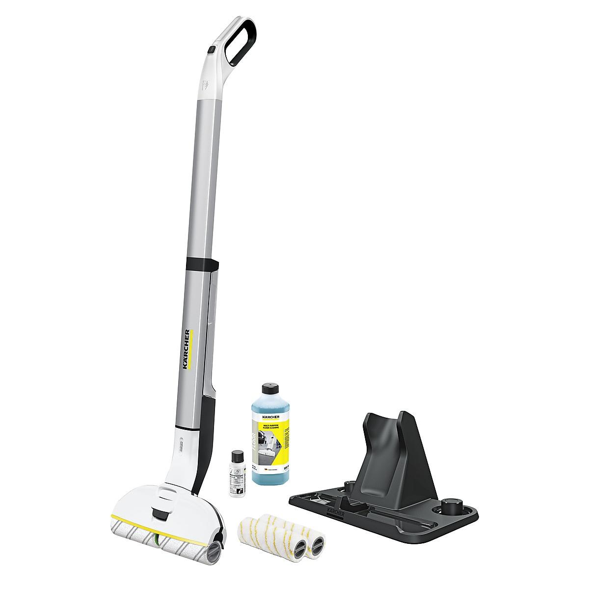Kärcher FC 3 Premium Floor Cleaner