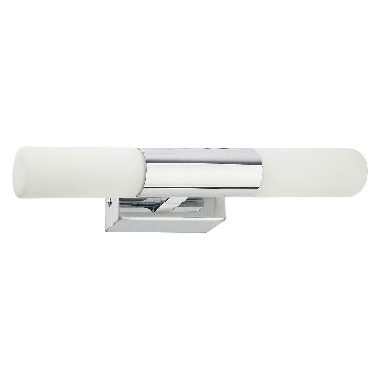 Northlight LED Bathroom Light