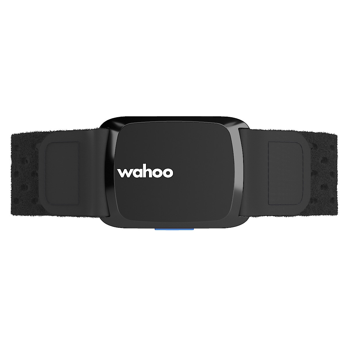 Pulsband Wahoo Tickr Fit Optical Armband