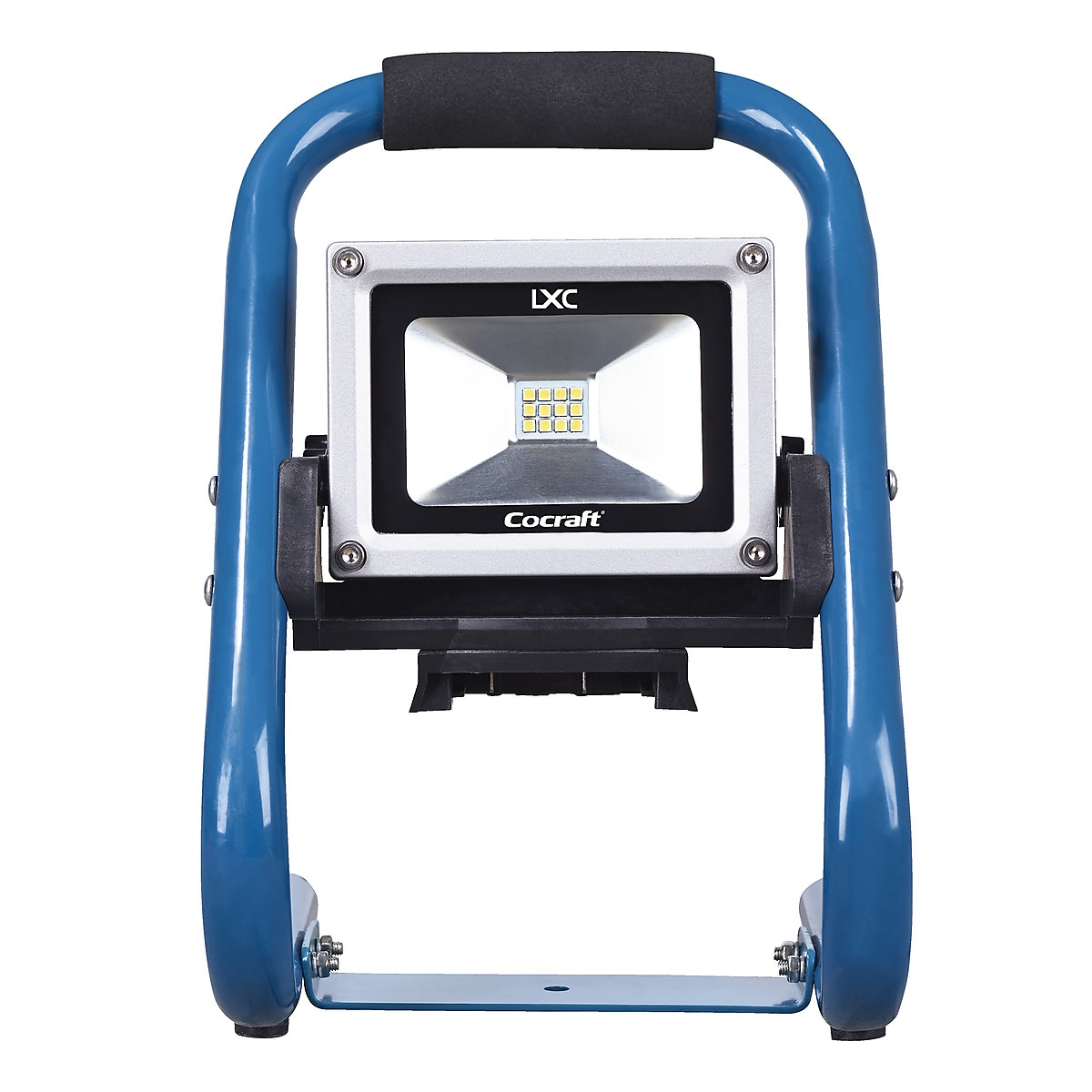 Arbetslampa Cocraft LXC WL18