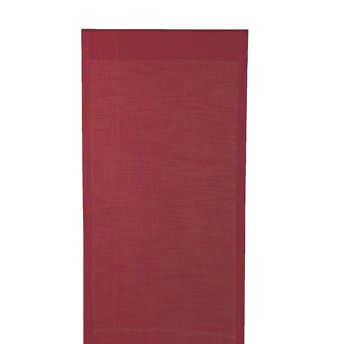 Panellängd enfärgad 2-pack