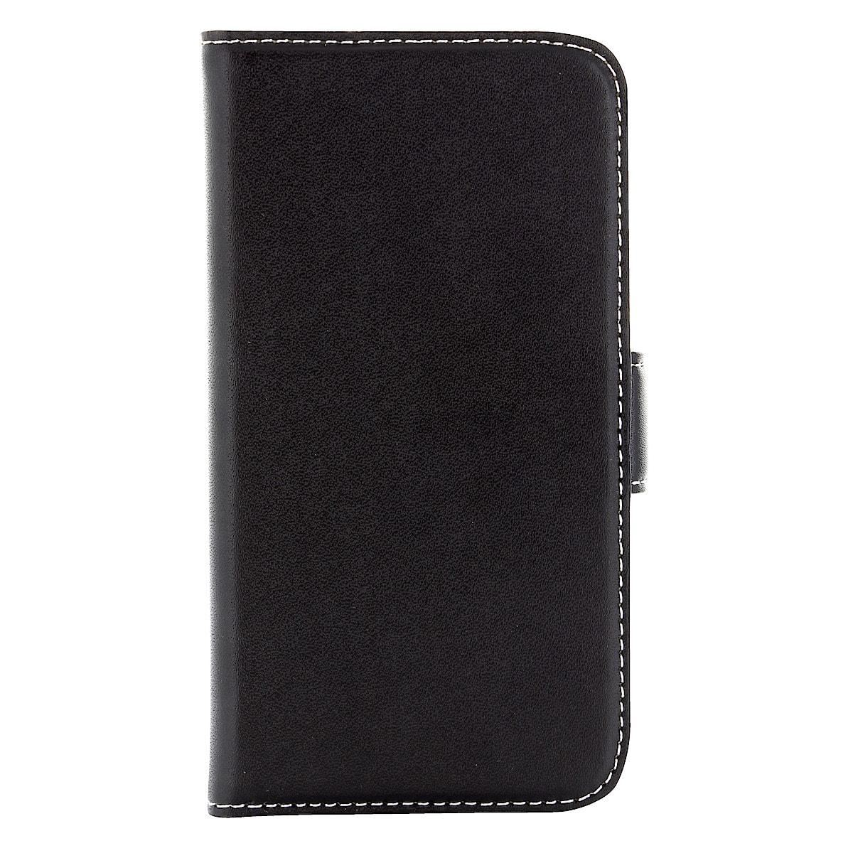 Plånboksfodral för Samsung Galaxy, Holdit