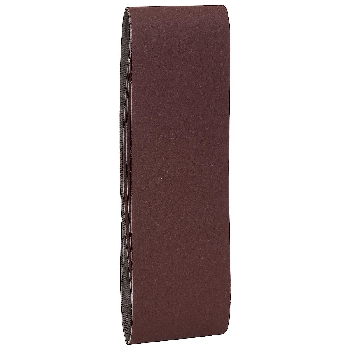 Slipband 533×75 mm Bosch