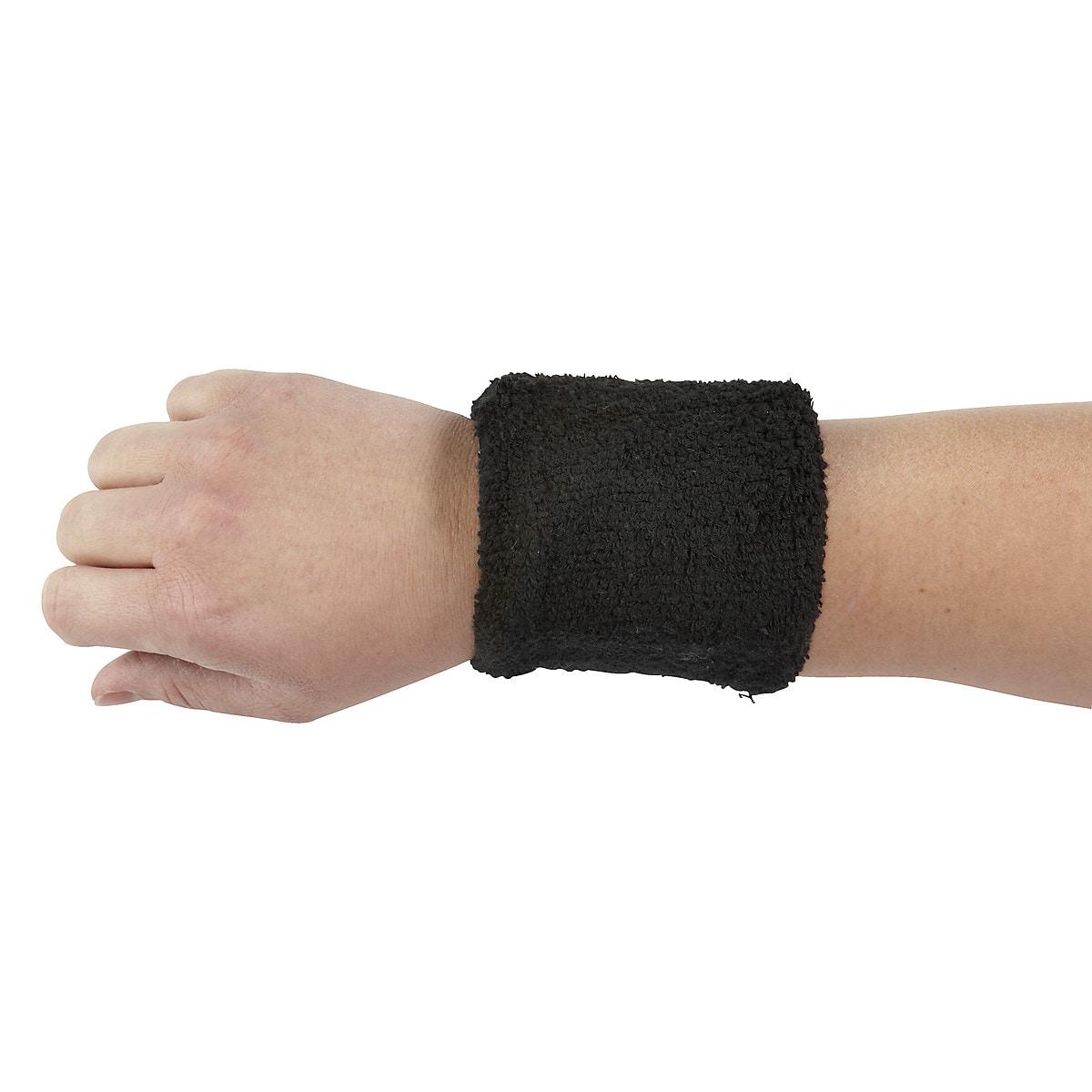 Viktband för handled
