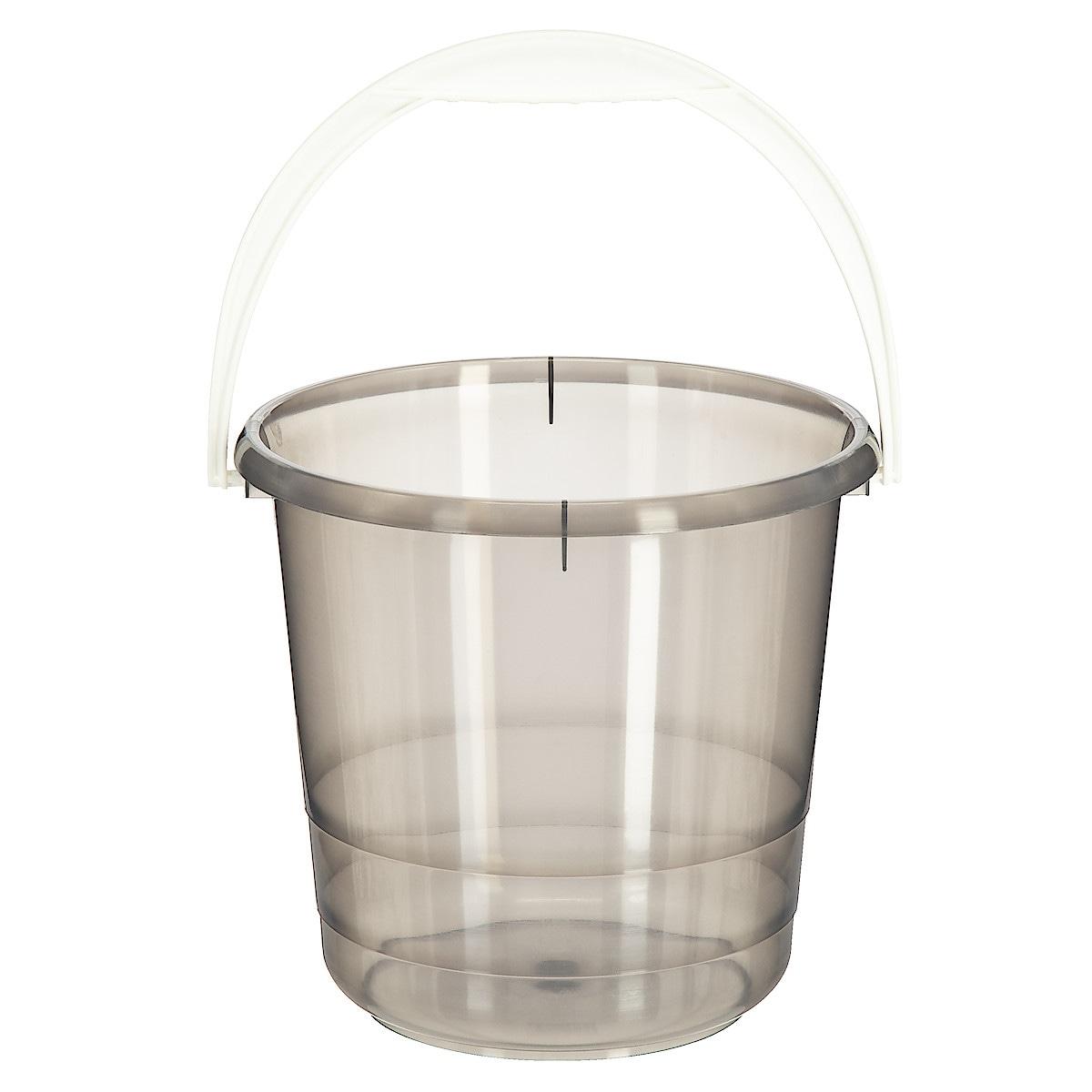 Hink 5 liter
