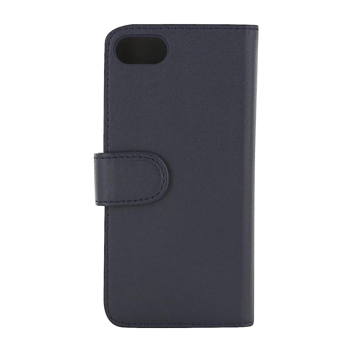Plånboksfodral för iPhone 6/6s/7/8/SE 2020, Holdit