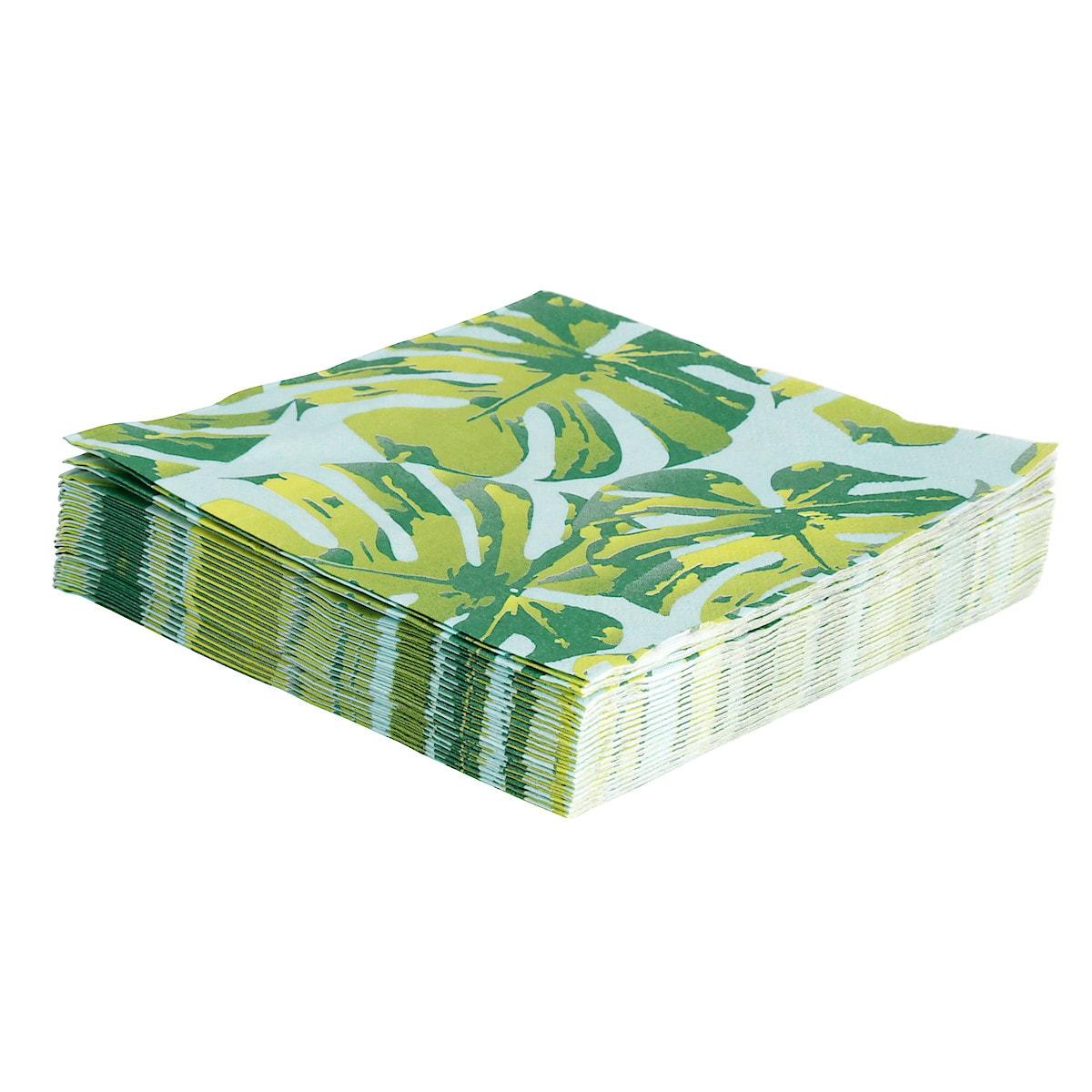 Servetter 33 x 33 cm, 20-pack