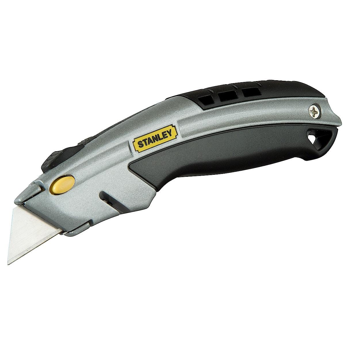 Universalkniv Stanley Instant Change