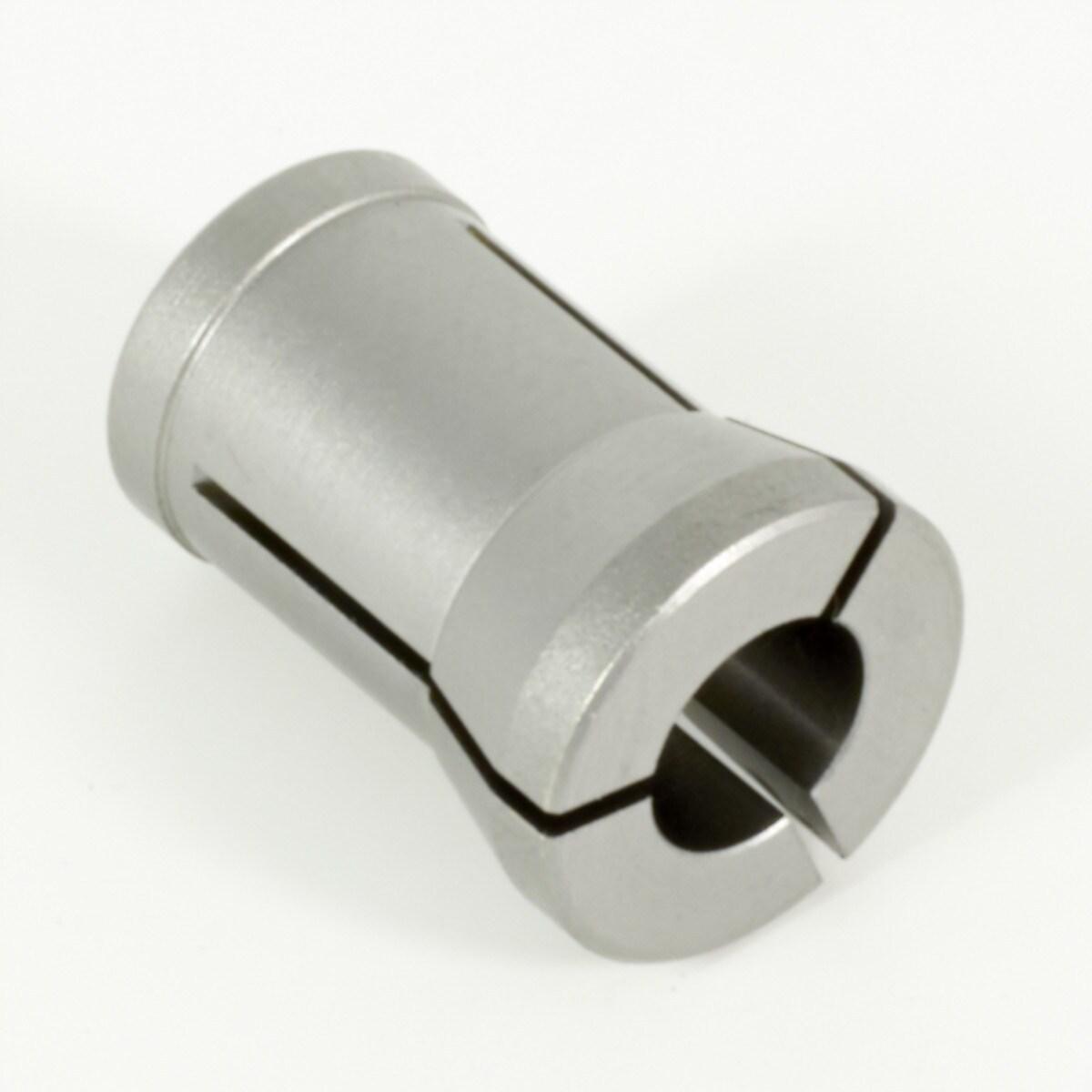 Kiristyshylsy 6 mm Bosch