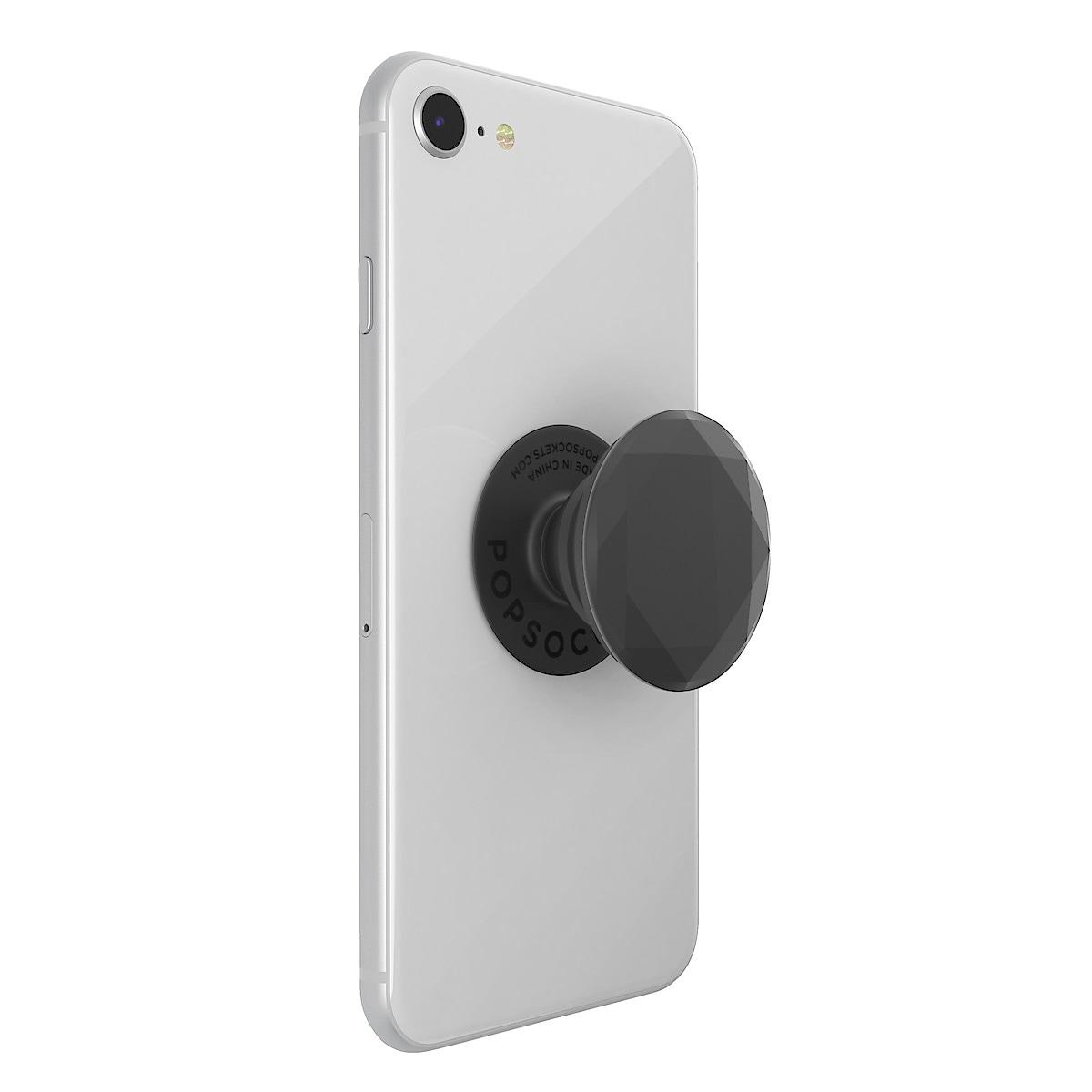 PopSockets Grip Premium, grep til mobilen