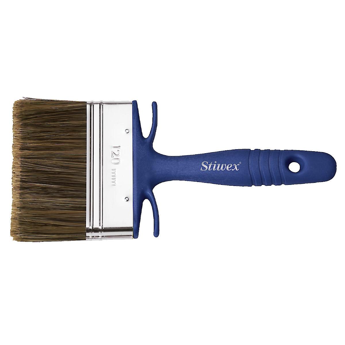 Stiwex Basic 2000 Fence Brush