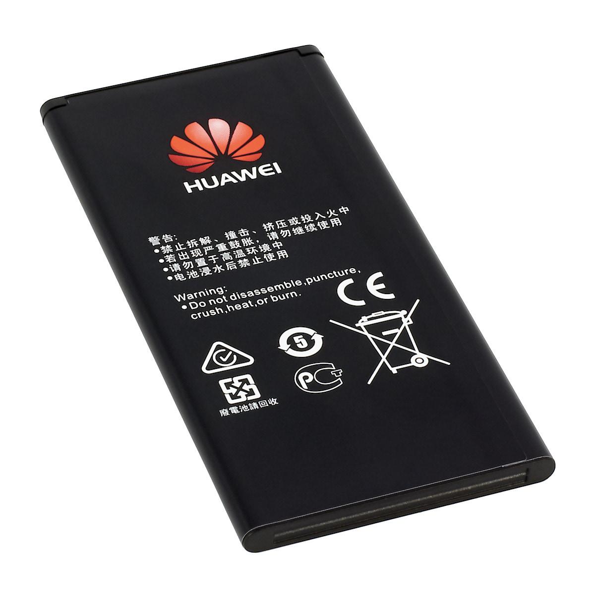 Akku Huawei Y5 3,8 V/2000 mAh LI
