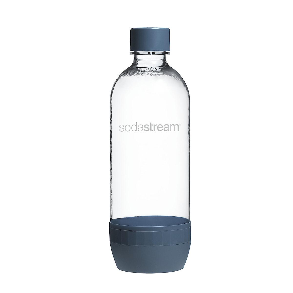SodaStream PEN 1,0 l flaske