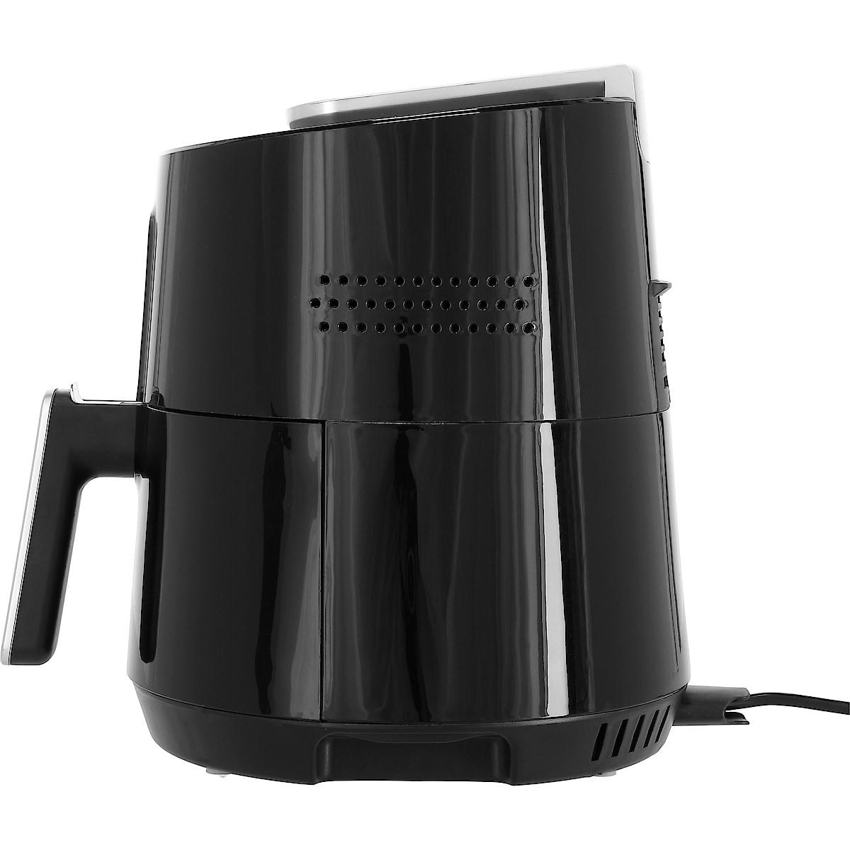 Luftfritös Airfryer 2,5 liter