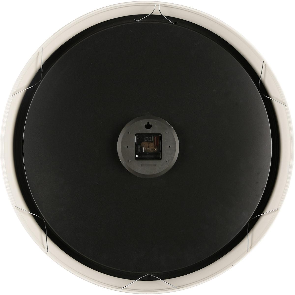 Veggur Ø 62 cm