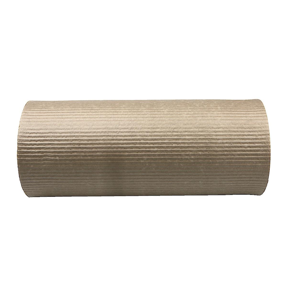 Wellpapp 40 cm x 10 m