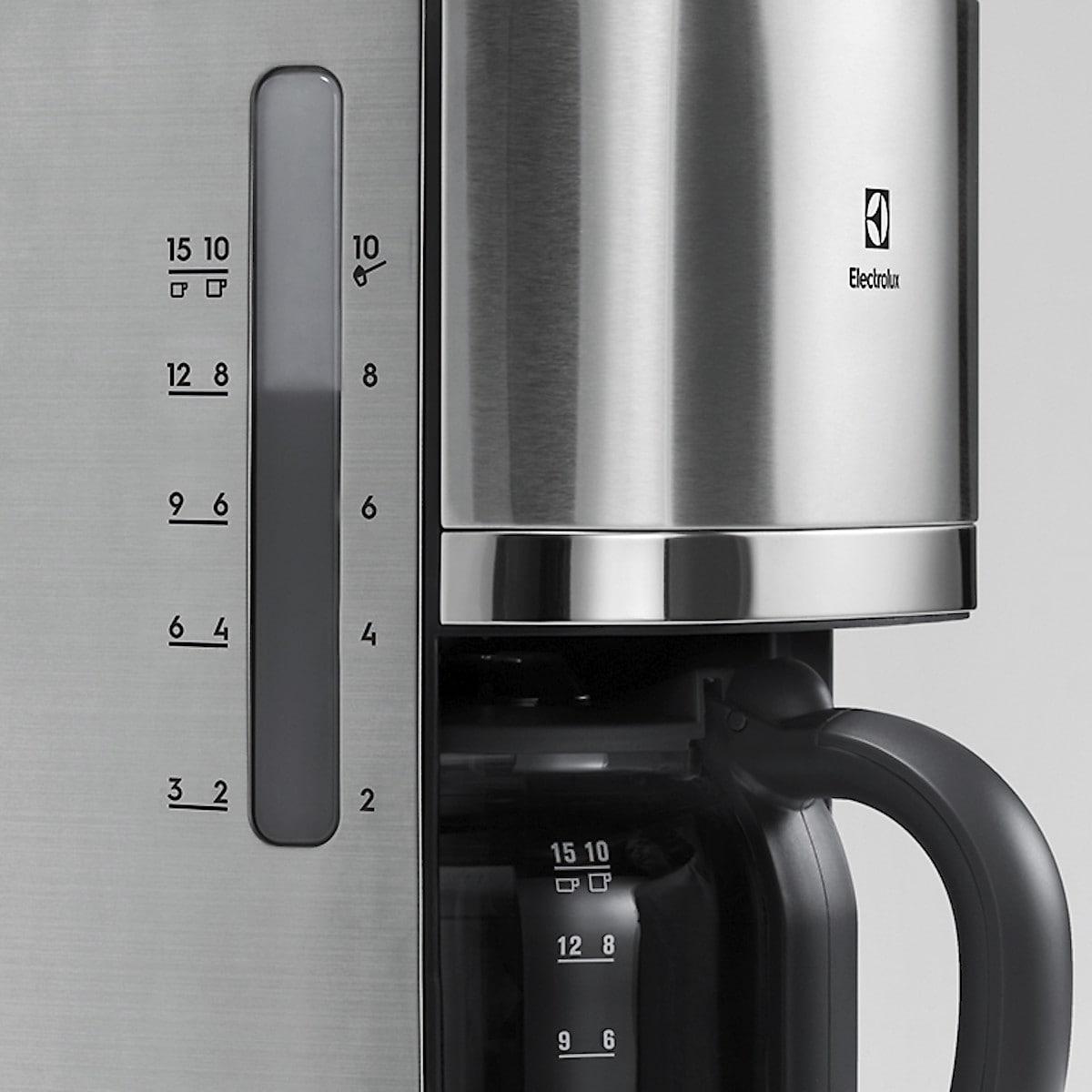 Electrolux EKF7700 Kahvinkeitin