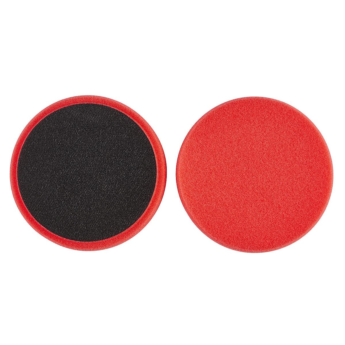 Sonax Polishing Sponge, 180 mm
