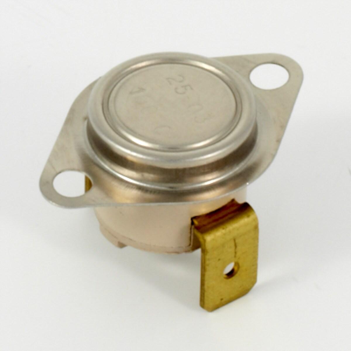 Überhitzungsschutz 100 °C