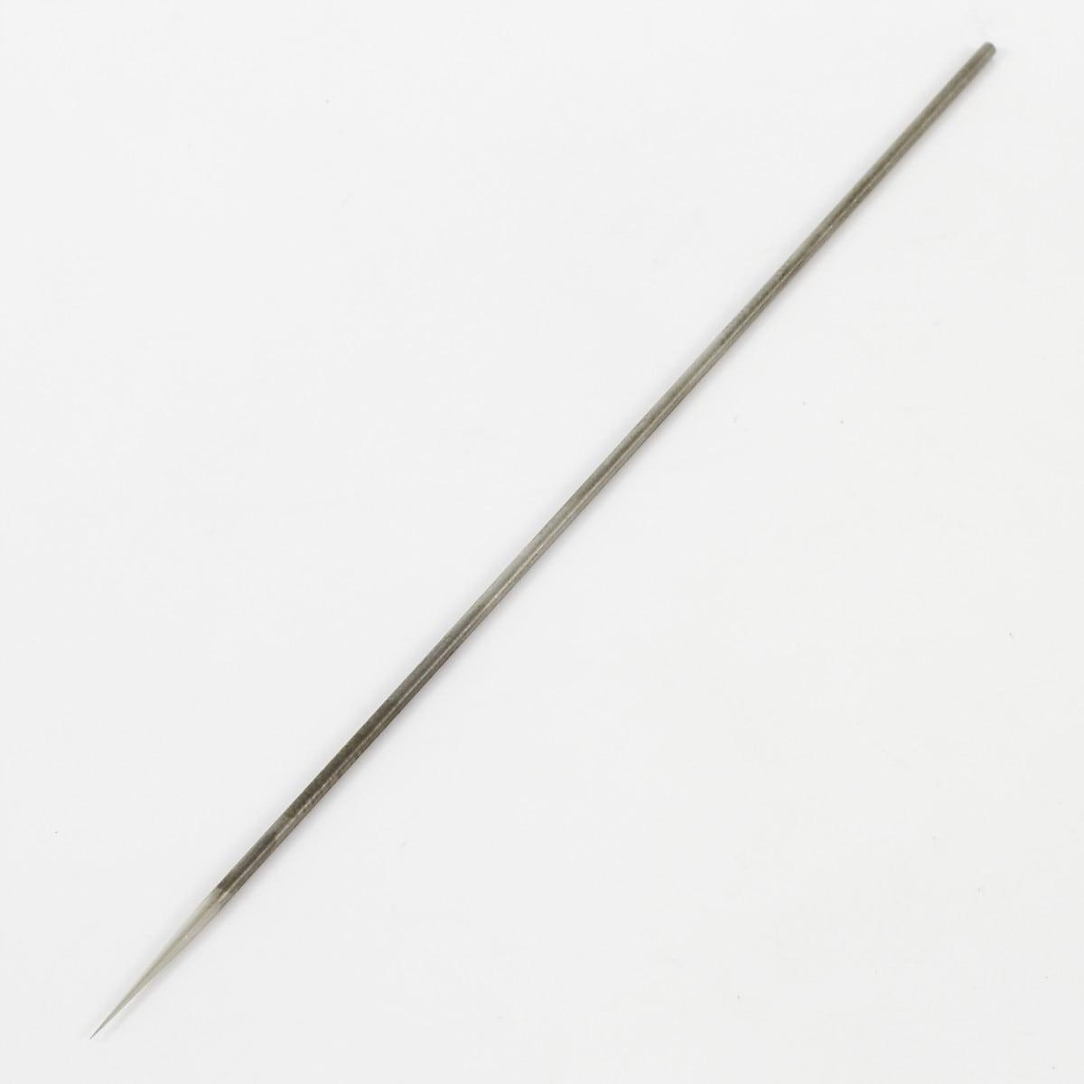 Nadel 1,2 mm