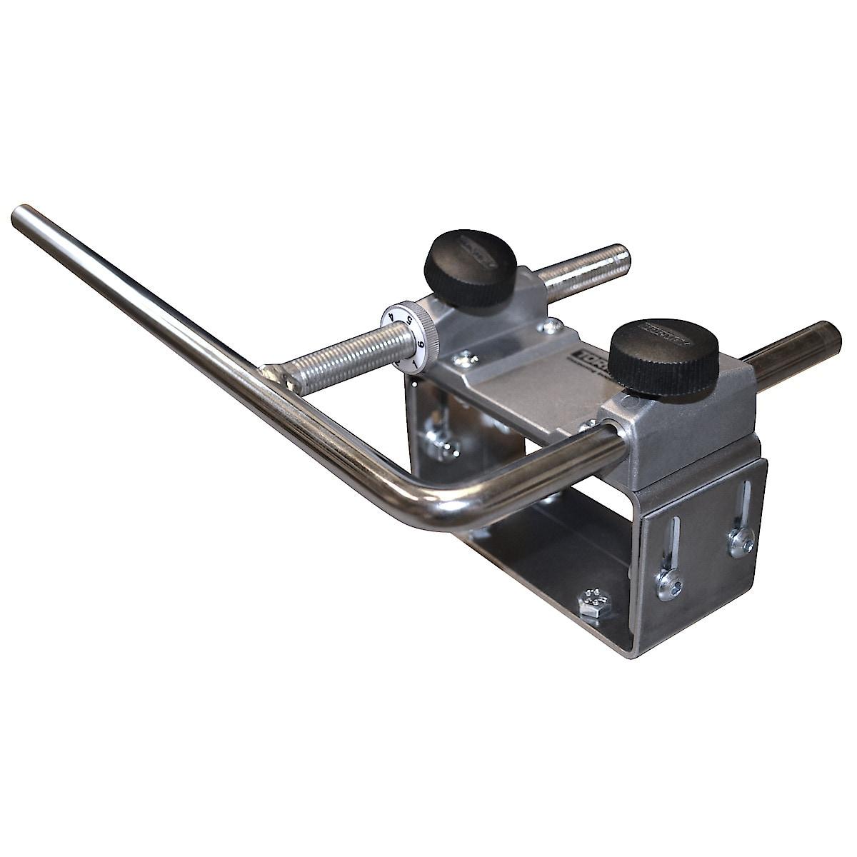Monteringssats för bänkslipmaskiner BGM-100