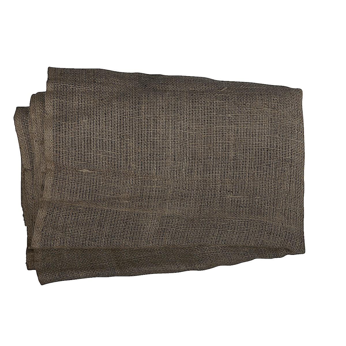 Säckväv