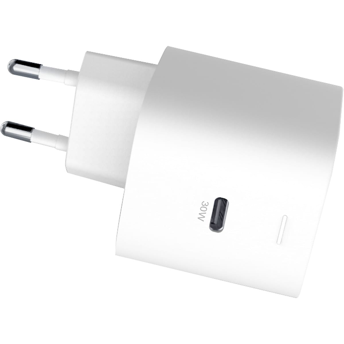 Laddare USB C 18 W, Exibel   Clas Ohlson